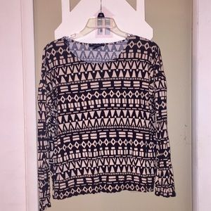 Forever 21 Tee L